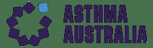 Asthma-Australia