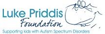 Luke Priddis Foundation